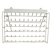 Deluxe Heavy Duty Thread Display Rack