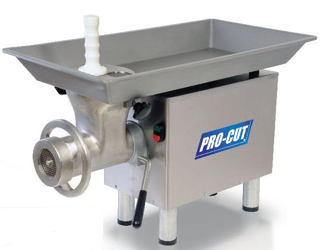 Pro-Cut Electric Meat Grinder Model KG-22